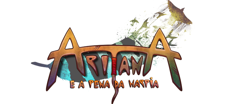 Aritana-01