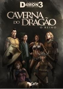 olivro_livro1e2