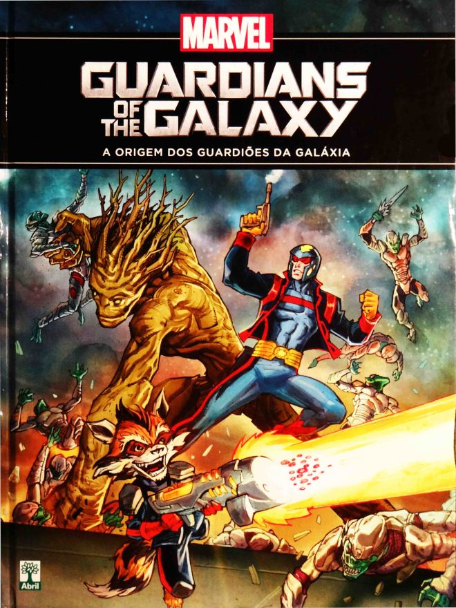 Guardians-of-the-Galaxy-A-Origem-dos-Guardiões-da-Galáxia2