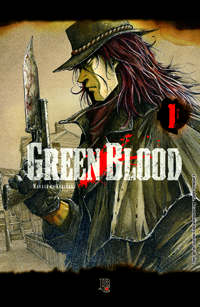 capa_green_blood_01_g